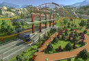 RollerCoaster Tycoon World picture19