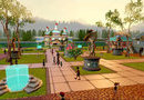 RollerCoaster Tycoon World picture20
