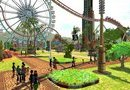 RollerCoaster Tycoon World picture22