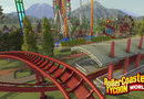 RollerCoaster Tycoon World picture23