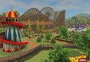 RollerCoaster Tycoon World picture24