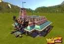 RollerCoaster Tycoon World picture5