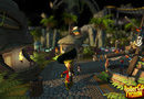 RollerCoaster Tycoon World picture6