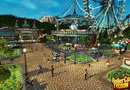 RollerCoaster Tycoon World picture8