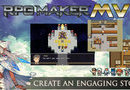 RPG Maker MV picture11