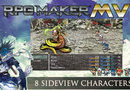 RPG Maker MV picture9