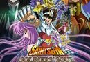 Saint Seiya: Soldiers' Soul picture1