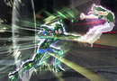 Saint Seiya: Soldiers' Soul picture10