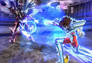 Saint Seiya: Soldiers' Soul picture12
