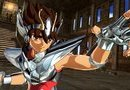 Saint Seiya: Soldiers' Soul picture14