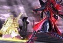 Saint Seiya: Soldiers' Soul picture15