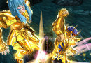 Saint Seiya: Soldiers' Soul picture17