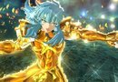 Saint Seiya: Soldiers' Soul picture20