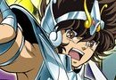 Saint Seiya: Soldiers' Soul picture23