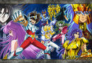 Saint Seiya: Soldiers' Soul picture25
