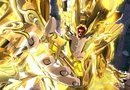Saint Seiya: Soldiers' Soul picture7