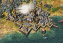 Sid Meier's Civilization IV: Colonization picture1