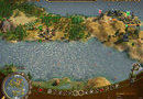 Sid Meier's Civilization IV: Colonization picture10