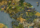 Sid Meier's Civilization IV: Colonization picture13