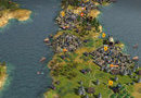 Sid Meier's Civilization IV: Colonization picture14