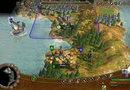 Sid Meier's Civilization IV: Colonization picture16
