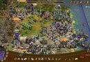 Sid Meier's Civilization IV: Colonization picture17