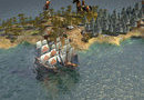 Sid Meier's Civilization IV: Colonization picture3