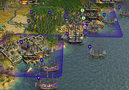 Sid Meier's Civilization IV: Colonization picture4