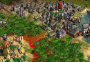 Sid Meier's Civilization IV: Colonization picture6
