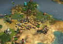 Sid Meier's Civilization IV: Colonization picture7