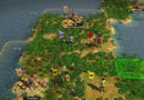 Sid Meier's Civilization IV: Colonization picture8