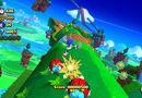 Sonic Lost World picture1