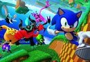 Sonic Lost World picture13