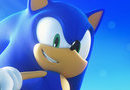 Sonic Lost World picture18