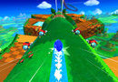 Sonic Lost World picture19