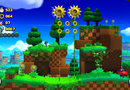 Sonic Lost World picture4