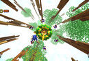 Sonic Lost World picture7