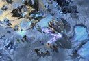 StarCraft II: Legacy of the Void picture13