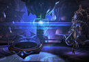 StarCraft II: Legacy of the Void picture3