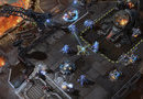 StarCraft II: Legacy of the Void picture4