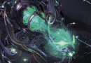 StarCraft II: Legacy of the Void picture6