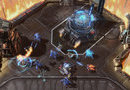 StarCraft II: Legacy of the Void picture7