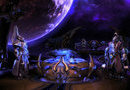 StarCraft II: Legacy of the Void picture8