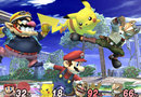 Super Smash Bros. Brawl picture1