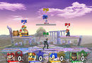 Super Smash Bros. Brawl picture2