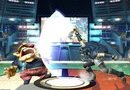 Super Smash Bros. Brawl picture4