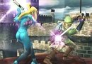 Super Smash Bros. Brawl picture8