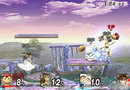 Super Smash Bros. Brawl picture9