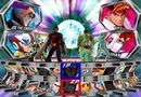 Tatsunoko vs. Capcom: Ultimate All-Stars picture15