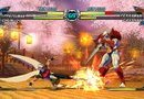 Tatsunoko vs. Capcom: Ultimate All-Stars picture7